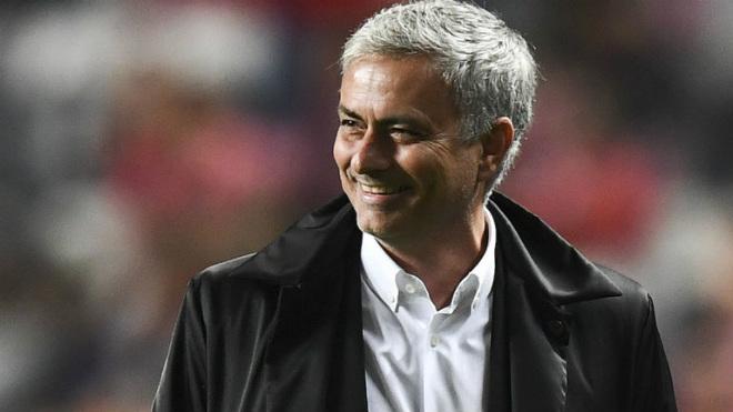 """Chuyển nhượng MU: Mourinho sẽ sớm chia tay """"Quỷ đỏ"""" 1"""