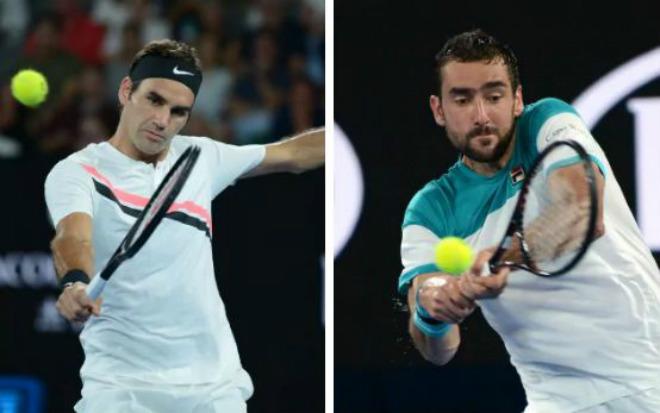 Australian Open: Federer rơi lệ ngày giành Grand Slam thứ 20 1