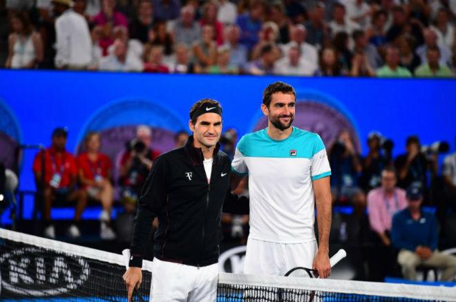 Federer vô địch Australian Open, lập 2 kỉ lục khiến Nadal – Djokovic nể sợ 1