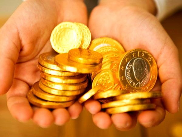 Giá vàng hôm nay 28.1: Giảm nhẹ phiên cuối tuần?
