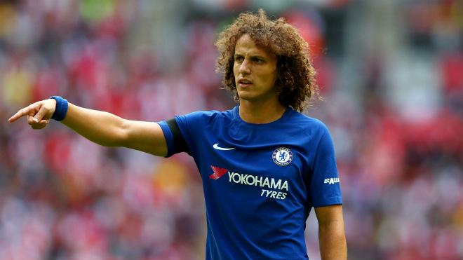 Tin HOT bóng đá tối 28/1: Enrique sẽ thay Conte là HLV Chelsea 2
