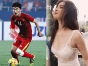 """Bạn trẻ - Cuộc sống - Loạt trai đẹp U23 Việt Nam khiến chị em """"bấn loạn"""" tuần qua"""