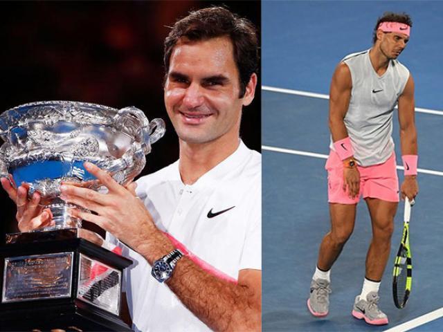 Federer – U23 Việt Nam: Kẻ thức thời mới là trang tuấn kiệt 4
