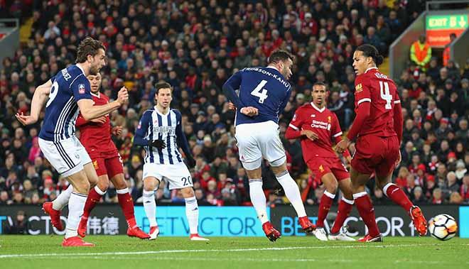 Ngoại hạng Anh trước vòng 25: Đấu Tottenham, Sanchez sẽ là thần tài của MU? 2