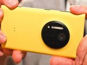 Dế sắp ra lò - Nokia 10 lộ diện với camera 5 ống kính
