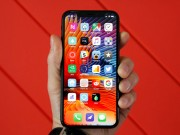 """Thời trang Hi-tech - iPhone X và X Plus sẽ trang bị RAM cực """"khủng"""""""