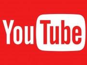 Công nghệ thông tin - YouTube bị hack, người dùng xem video trên YouTube có nguy cơ bị lợi dụng đào bitcoin