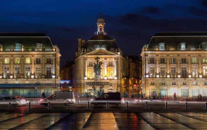 10 địa điểm đẹp như mơ của nước Pháp cần ghé thăm ngay mùa xuân này - 6