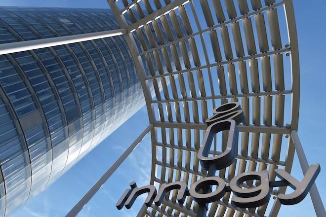 Tập đoàn năng lượng châu Âu sang VN ký hợp đồng phần mềm