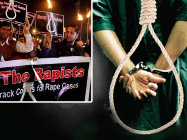 Nỗi uất nghẹn của nữ sinh 3 năm, 2 lần bị cưỡng hiếp - 3