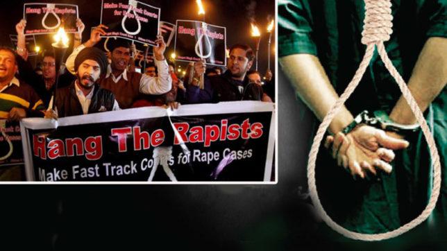 Hành trình 8 năm đi tìm công lý cho con gái 13 tuổi bị hãm hiếp và cắt cổ - 1