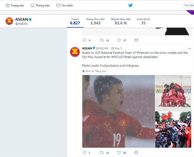 Báo Hàn Quốc lộ lý do sốc Park Hang Seo bén duyên U23 Việt Nam - 2