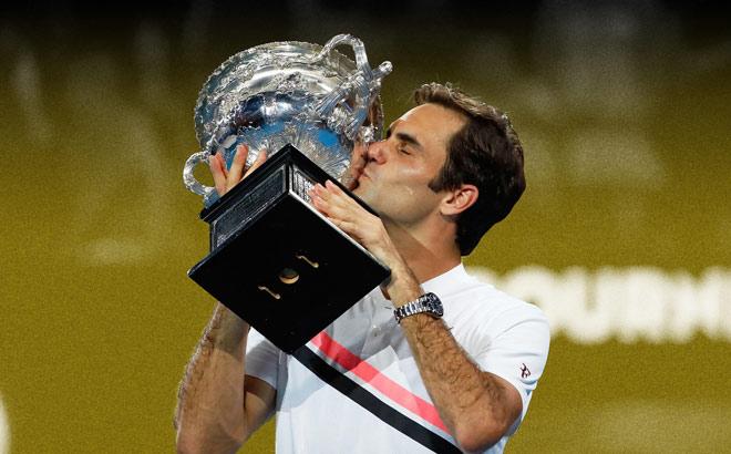 Sốc Australian Open: Luật ngầm cho