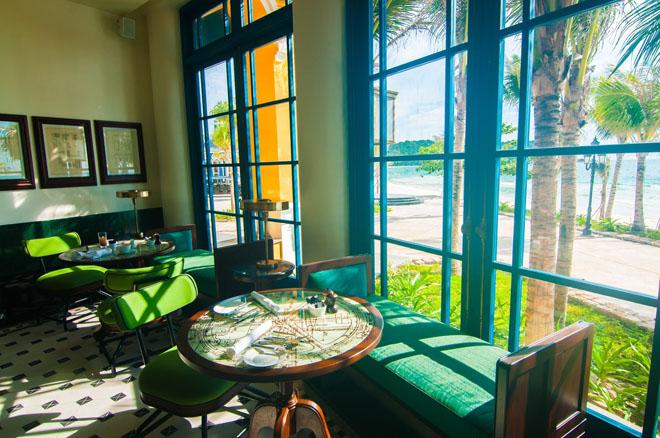 Nghỉ dưỡng đẳng cấp như Sao tại Resort JW Marriott Phú Quốc - 2