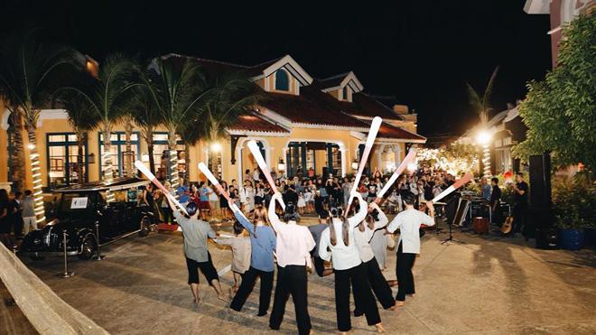 Nghỉ dưỡng đẳng cấp như Sao tại Resort JW Marriott Phú Quốc - 7