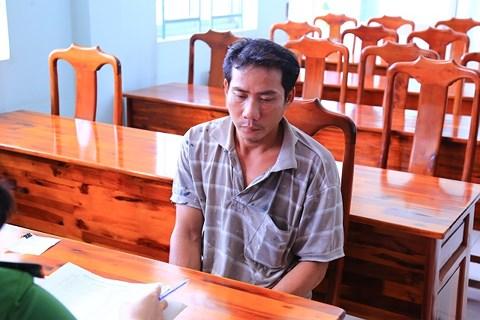Thuê thợ tới sửa nhà đón Tết, bị cuỗm mất 1,5 tỷ đồng