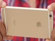 Thời trang Hi-tech - NÓNG: iPhone 6s Plus và Galaxy A7 giảm giá sốc đón Tết
