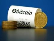 Tài chính - Bất động sản - Bất động sản sẽ thay đổi rất lớn nhờ Blockchain?