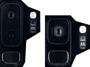 Thời trang Hi-tech - Cụm camera chính của Galaxy S9 và S9+ lộ ảnh - bạn đã hài lòng chưa?