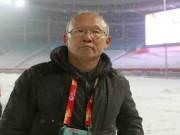 Bóng đá - Thầy Park và những chiêu độc nâng tầm U23 Việt Nam