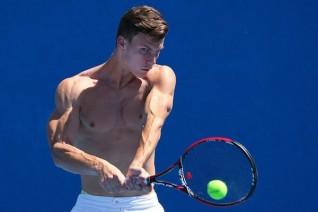 """Vua"" Federer 6 Australian Open, 20 Grand Slam: Ai vượt qua nổi? 2"