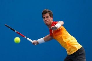 """Vua"" Federer 6 Australian Open, 20 Grand Slam: Ai vượt qua nổi?"