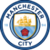 Chi tiết Man City - West Brom: Aguero chốt hạ mượt mà (KT) 17