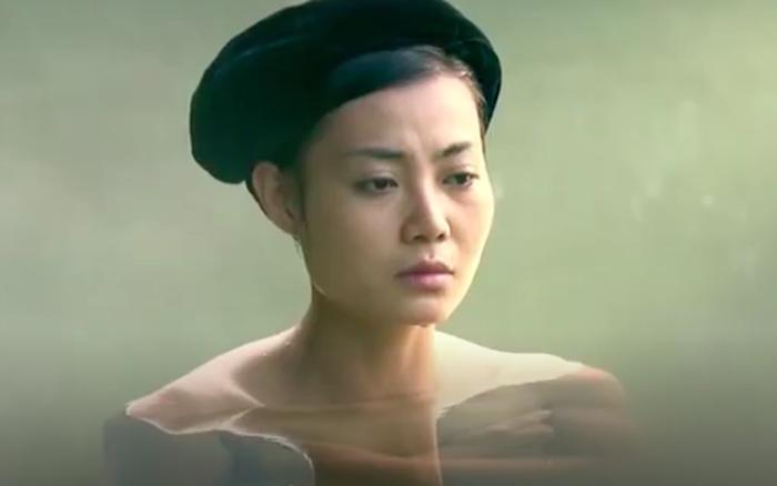 Thanh Hương bật khóc khi diễn cảnh chết tức tưởi trong ngày cưới - 3