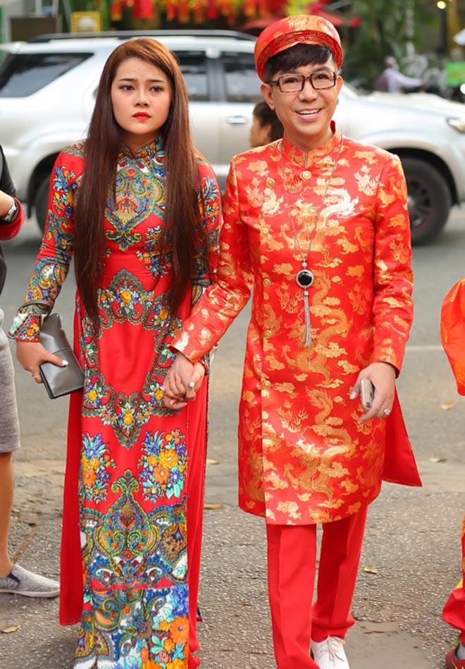 Hà Hồ tươi rói trước thông tin sắp cưới Kim Lý - 7