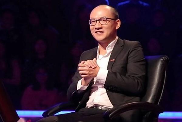 MC Ai là triệu phú nhắn U23 Việt Nam: Hãy tạm quên phút loé sáng kia đi... - 2