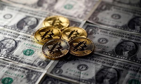 Tranh cãi về tiền ảo vẫn chưa ngã ngũ