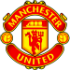 Chi tiết Tottenham - MU: Bất lực tìm bàn gỡ (KT) 18