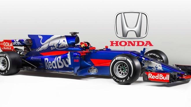 """Đua xe F1 2018: Ấn định ngày """"mở hàng"""", chờ đợi những cú bứt phá - 3"""