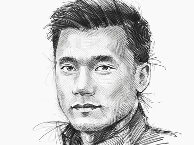 """Tiết lộ bất ngờ từ người chăm sóc các """"cầu thủ vàng"""" của U23 Việt Nam - 6"""