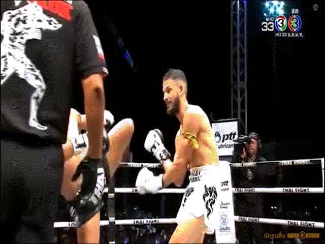"""McGregor khích tướng Mayweather: """"Vua boxing"""" không thử MMA sẽ tiếc cả đời 4"""