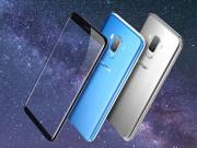 Thời trang Hi-tech - Smartphone giá sốc sở hữu màn hình sharp Fullview, Ram 4GB, Rom 64GB