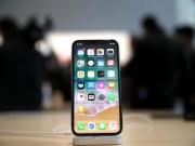 """Thời trang Hi-tech - Xôn xao chiếc iPhone X bí ẩn từ Việt Nam cho người muốn """"ném tiền qua cửa sổ"""""""