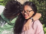 Phim - Ca sĩ 15 tuổi bị đồn là bạn trai Phương Mỹ Chi và sự thật bất ngờ