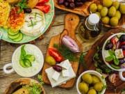 Sức khỏe đời sống - Phụ nữ hiếm muộn tăng khả năng thụ thai nhờ chế độ ăn này
