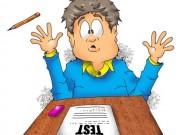 Giáo dục - du học - Thử kiểm tra vốn tiếng Anh của bạn ở mức độ nào?