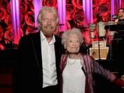 Tài chính - Bất động sản - Cách tỷ phú Richard Branson và Elon Musk được nuôi dạy mà bất cứ ai cũng nên biết