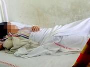 An ninh Xã hội - Nỗi uất nghẹn của nữ sinh 3 năm, 2 lần bị cưỡng hiếp