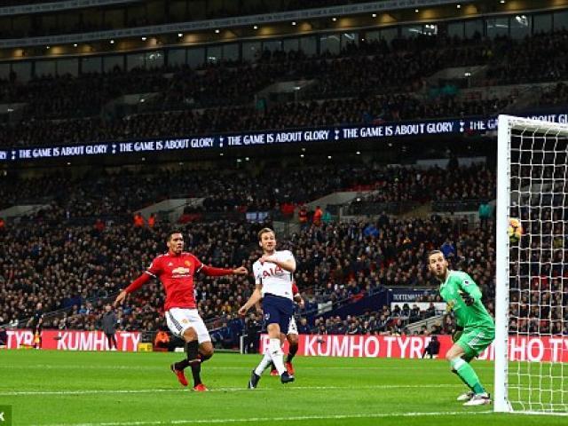 Everton - Leicester City: Cựu sao Arsenal rực sáng 2