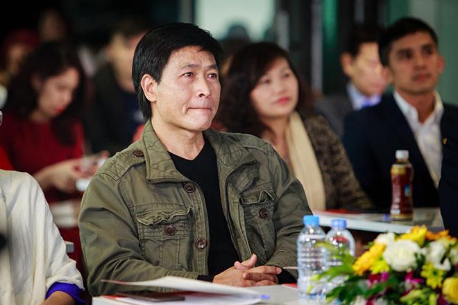 Cái Tết bất ngờ của diễn viên Quốc Tuấn dành cho cậu con trai mắc bệnh hiếm gặp