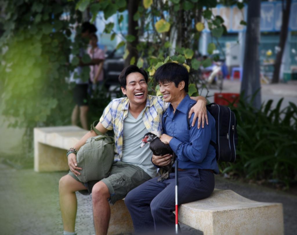 """Loạt phim ngoại """"đe dọa"""" phim Việt mùa Tết trong tháng 2 - 8"""