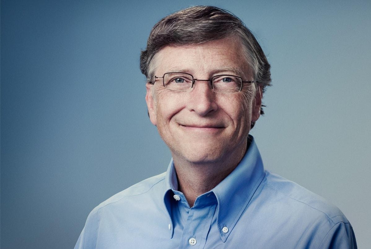 Để xây dựng đế chế tỷ đô, nhớ ngay bài học từ các doanh nhân