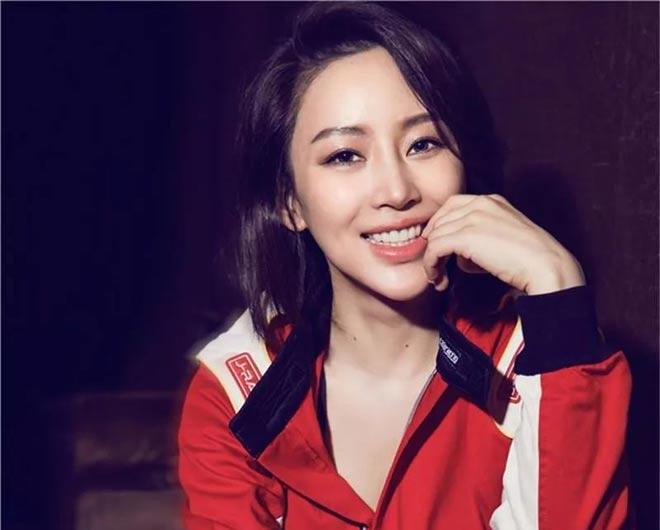 Nữ thần bi-a Trung Quốc: Người đẹp, đi cơ cũng đẹp 3