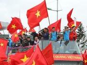 Bóng đá - V-League 'lên giá' từ hiệu ứng U-23 Việt Nam