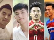 Tin tức trong ngày - Lễ vinh danh 4 tuyển thủ U23 Việt Nam quê Hải Dương diễn ra như thế nào?