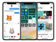 Công nghệ thông tin - Các bản iOS trong năm 2018 sẽ được tinh giản để tăng tốc iPhone, iPad